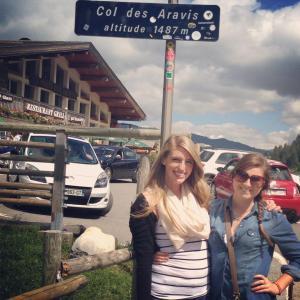 Mont Balnc3