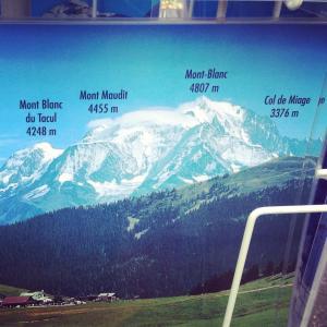 Mont Blacn2